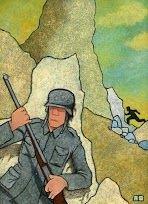 Franz non spara e altri racconti (Il colore dei diritti)