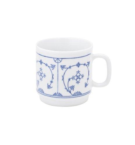 kahla-blau-saks-mug-polished-and-glazed-rim-10-1-4-oz-tradition-comodo-color-1-piece