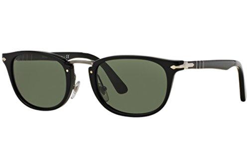persol-po3127s-sunglasses-schwarz-gestell-schwarz-glser-grn-95-31-one-size