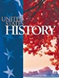 US History For Christian Schools