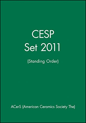 cesp-set-2011-standing-order-ceramic-engineering-and-science-proceedings
