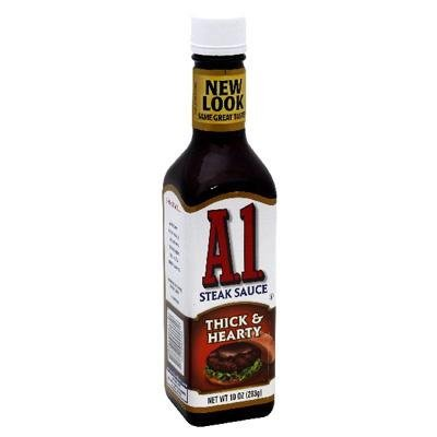 a1-thick-hearty-steak-sauce-usa