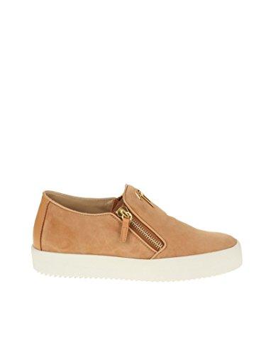 giuseppe-zanotti-design-hombre-rm7006007-marrn-cuero-zapatillas-slip-on