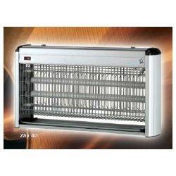 plein-air-zap-40-zanzariera-elettricacon-2-lampadeda-20-watt-a-scarica-elettrica-3000v-con-cassetto-