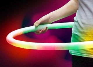 flashing-led-hula-hoop