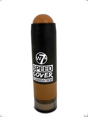 w7-speed-cover-foundation-stick-with-sponge-copper