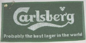 carlsberg-bar-towel-ideal-for-snooker-pool-or-bowls-players