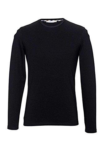 aquascutum-herren-shirt-langarmshirt-t-shirt-farbe-schwarz-grosse-xxl