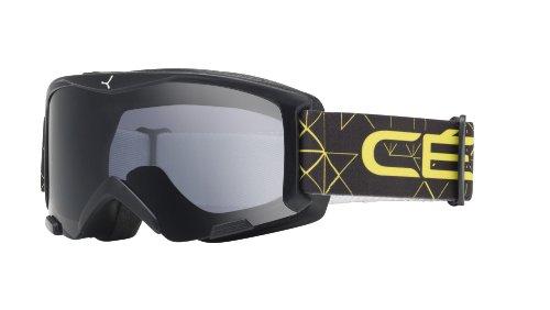 Cébé Goggles Bionic - Gafas de esquí