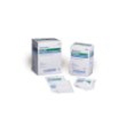 {Kendall/Covidien TELFA Ouchless Non-Adherent Dressings} Size - 3' x 6' Pack of 50 - CKD1169_PK by COVIDIEN (Telfa Dressing)