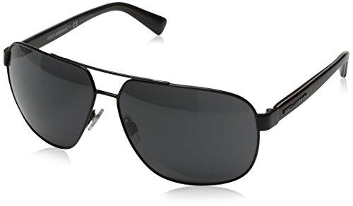 dolce-gabbana-dg2140-lunettes-de-soleil-homme-noir-black-124887-taille-unique-taille-fabricant-taill