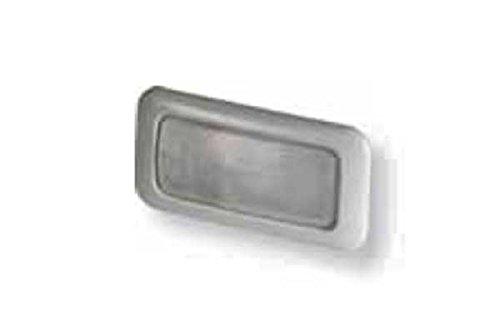 plafoniera-luce-interna-abitacolo-grigio-chiaro-fiat-punto-tt-mod-500-07-seicento