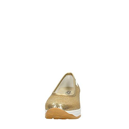 Oro Rucoline Moglie Ballerina Oro 136 136 Rucoline UIwFwq5