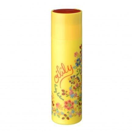 oilily-lait-corporel-200-ml-edp