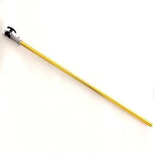 Prolunga di 1 metro per troncarami,svettatoio e decespugliatore,tagliaerba