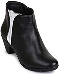 Bruno Manetti Women's Boots