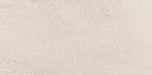 light-beige-porcelain-gloss-rectified-floor-wall-tiles-bathroom-kitchen-utility-425-cm-x-86-cm