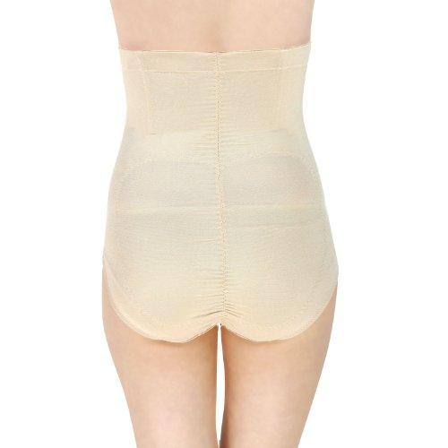 Frauen leicht bis leicht nach unten Leibchen, Shapewear, Gestaltung Body nackt