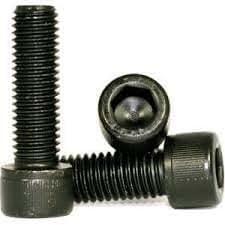 M27x 100Bouchon Socket vis Pack de 1