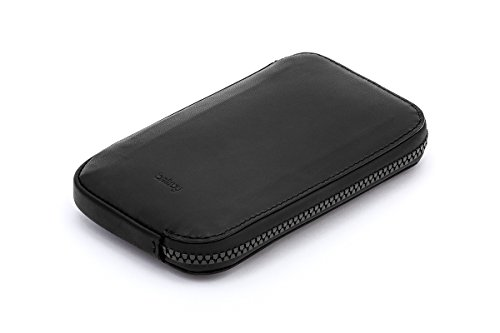 Cartera Bellroy All Conditions Phone Pocket - Standard