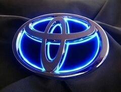 efficiat-tm-5d-toyota-led-arrire-emblme-logo-voiture-insigne-light-pour-rav4-reiz-corolla-vios-highl