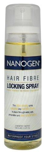 locking-mist-100-ml-fixateur-waterprooof-pour-poudre-de-cheveux-nanofibres-de-nanogen