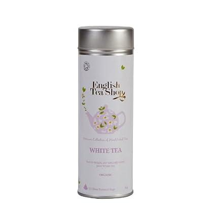English-Tea-Shop-Weier-Tee-BIO-15-Pyramiden-Beutel-in-Dose