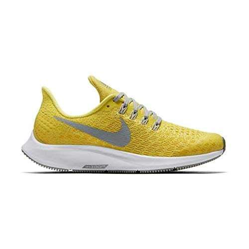Nike Zoom Pegasus 35 (GS)