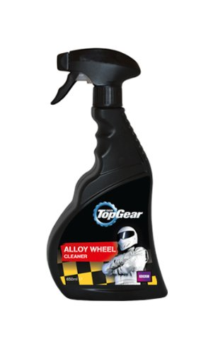 top-gear-tgaw009-limpiador-de-rueda-de-aleacion-de-6-juego-de-6