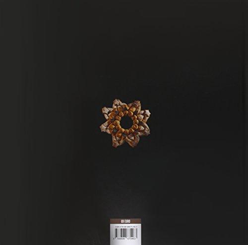 Zoom IMG-1 farina d autore pane lievitati