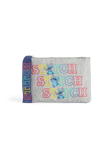 fe694c7bae Primark Disney Lilo and Stitch - Monedero con cremallera (tamaño pequeño)