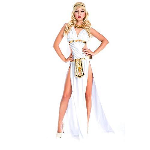 - Königin Von Ägypten Kostüme