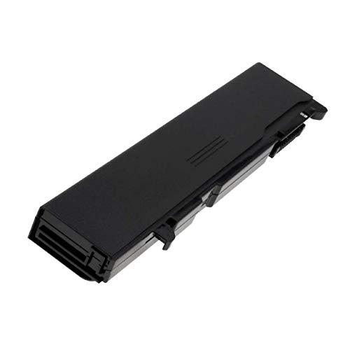 Pa3588u 1brs Laptop (Akku für Toshiba Typ PA3588U-1BRS, 10,8V, Li-Ion)
