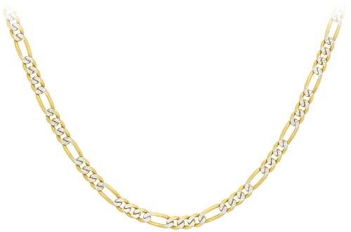 Carissima Gold - Chaîne - Femme