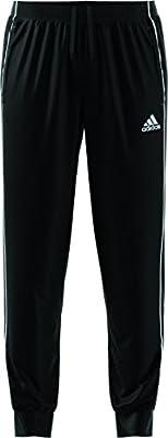 adidas Herren Core18 Sw Pants