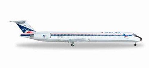 herpa-527880-miniaturmodell-delta-air-lines-mcdonnell-douglas-md-88