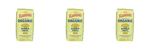 3-pack-flahavans-jumbo-oats-organic-1-kg-3-pack-super-saver-save-money