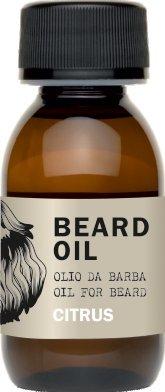 dear-beard-beard-oil-citrus-50-ml