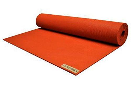 Jade Yogamatte Clay 180cm/ 71\'