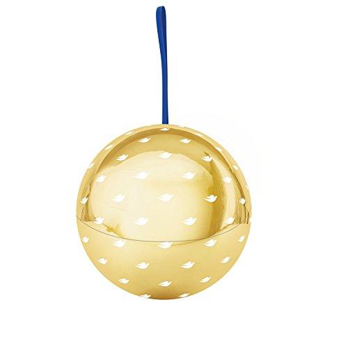 Dove Coffret Cadeau Noel Boule Colombes : Pot Crème Corps Dove