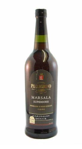 pellegrino-marsala-superiore-dolce-18-75cl