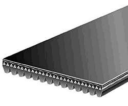 Gates K140345 V-Belt