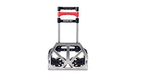 chariot-diable-pliant-en-aluminium-antirouille-personnels-des-voyageurs