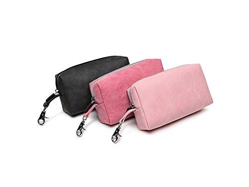 Laptoptasche Tablet Zubehör Tasche Headset Ladekabel Aufbewahrungstasche für Tablet/Notebook/Telefon Tragbare Laptop-Tasche
