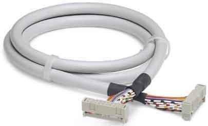 PHOENIX 2299356 - CABLE FLK 16/EZ-DR/600/KONFEK