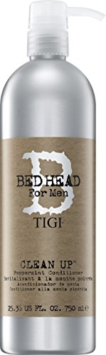 tigi-balsamo-capelli-clean-up-peppermint-750-ml