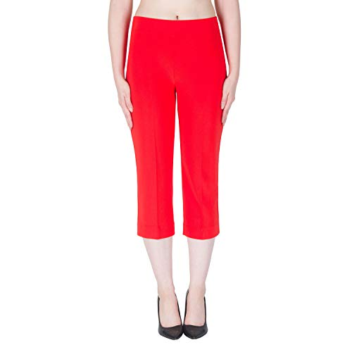 Joseph Ribkoff Red Style - C143105 Collection 2019