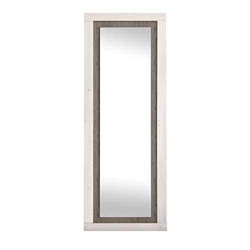 Duehome HomeSouth - Espejo de Pared