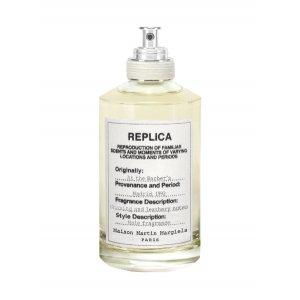 maison-margiela-replica-at-the-barbershop-eau-de-t-oilette-100-ml