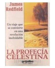 La Profecia Celestina por Giron Spanish Book Distributors